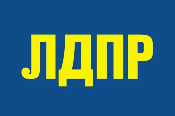«Соколы Жириновского» выдвинулись на пустующее кресло липецкого префекта