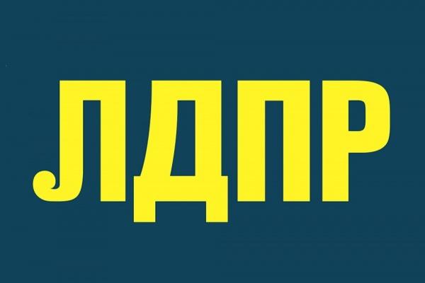 Липецкие ЛДПРовцы предложили губернатору Игорю Артамонову прожить квартал на нищенский прожиточный минимум