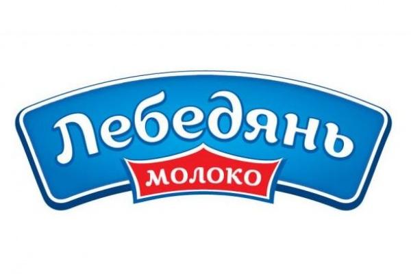 Продукция липецкой компании «Лебедяньмолоко» получила 5 медалей на главном аграрном форуме страны «Золотая осень»