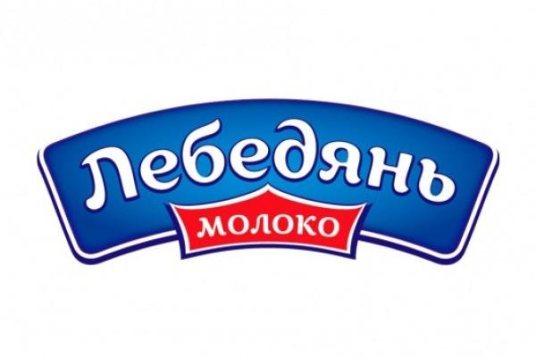 Россельхознадзор наведается к липецкому «Лебедяньмолоко» с очередной проверкой по «просьбе» прокуратуры
