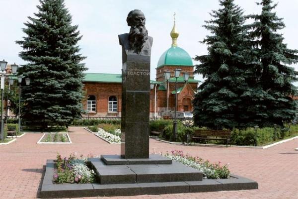 Эдуард Брагин перестал быть исполняющим обязанности главы Лев-Толстовского района Липецкой области