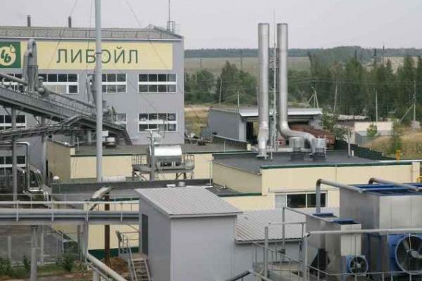 Уголовное дело о взрыве на липецком «Либойле» направлено в суд
