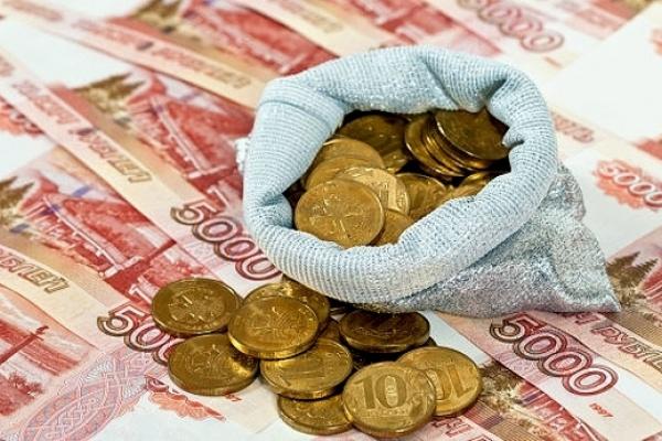 «Лидер-Ресурс» задолжал работникам 5 миллионов рублей.
