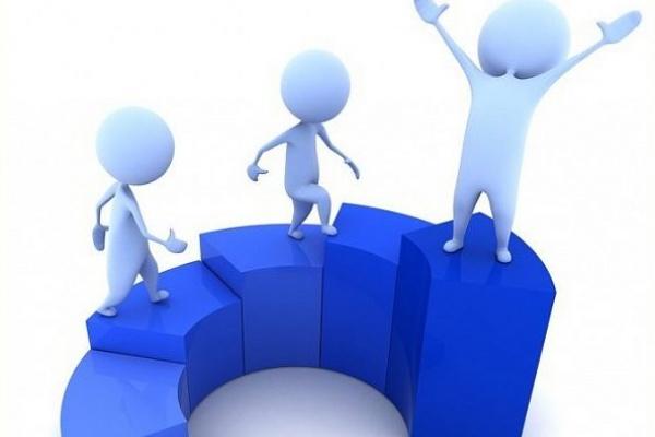 Липецкая область вошла в тройку лидеров в сфере эффективности теплоснабжения
