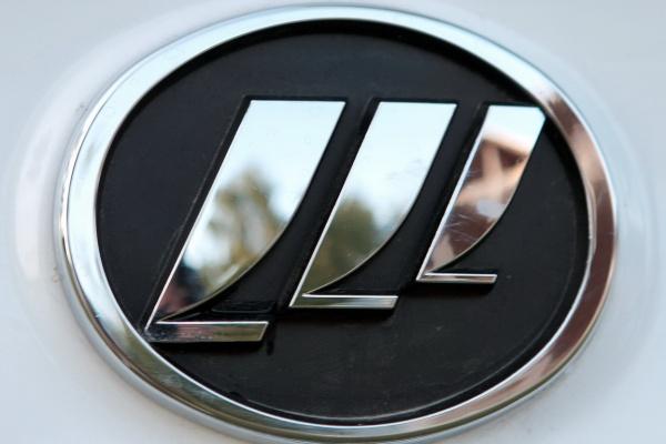 Компания Lifan посчитала нерентабельным строительство завода в липецкой ОЭЗ за 8 млрд рублей