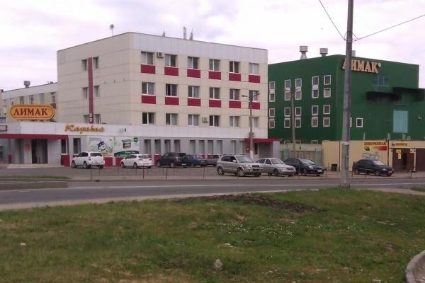 У хлебозаводов липецкой компании «Лимак» может появиться новый владелец?