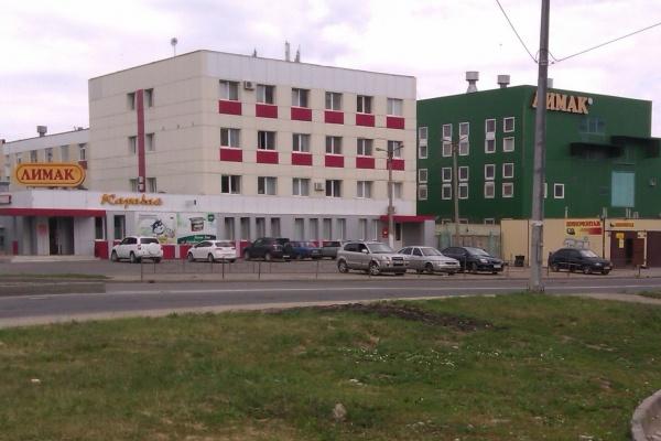 Акционеры липецкого «Лимака» переизбрали в старом составе Совет директоров компании