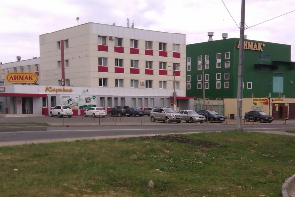 Липецкий «Лимак» в 2014 году инвестировал в техперевооружение 500 млн рублей