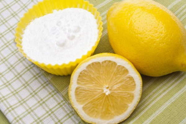 Компания «Ярко-Липецк» определилась с датой строительства завода по производству лимонной кислоты за 7 млрд рублей