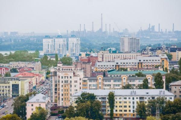 «Убитая» общага, липецкий Чернобыль и «нулевые» депутаты: итоги недели с ИА «Липецкие новости»