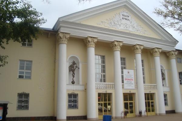 80% архитектурных памятников Липецкой области нуждаются в восстановлении
