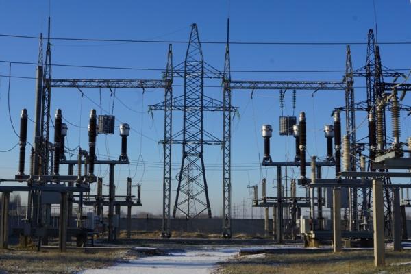 Дебиторская задолженность Липецкой энергосбытовой компании перед МРСК Центра достигла 2,3 млрд рублей