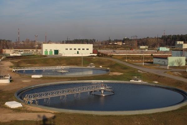 Оборудование для переработки отходов в энергию на Липецкой станции аэрации обойдётся инвестору в 157 млн рублей
