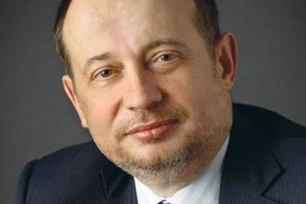 Минфин США назвал владельца Новолипецкого меткомбината Владимира Лисина «приближенным к Путину»