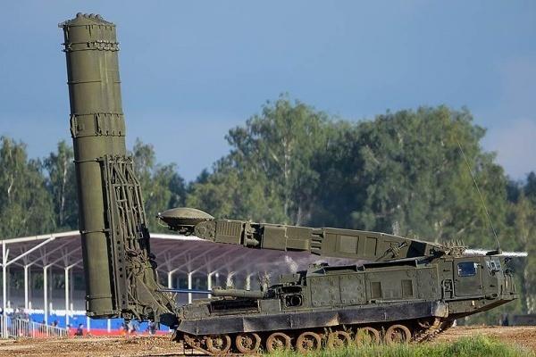 Липецкий завод гусеничных тягачей «предъявил» своей УК 88 млн рублей «субсидиарки»