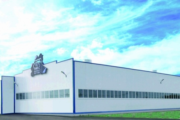 Оконный завод вОЭЗ «Липецк» продадут вуплату кредитного долга