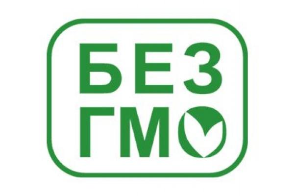 Более 90 процентов жителей России выступает за маркировку натуральных продуктов