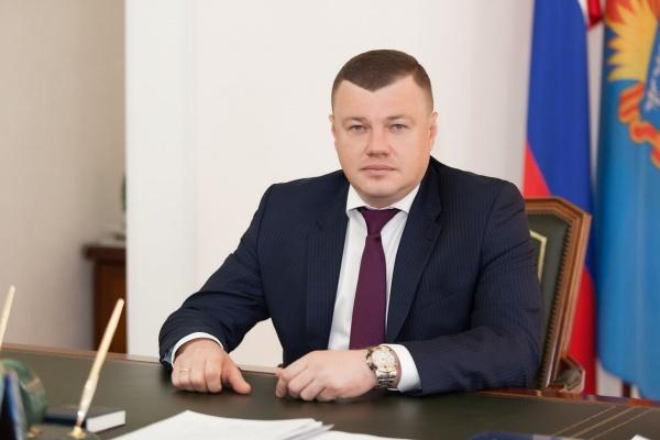 ВТамбове находится самое крупное в РФ месторождение титана