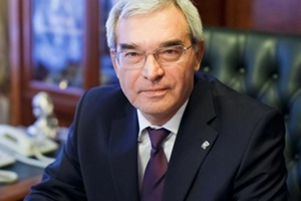 В рейтинге глав столиц ЦФО от компании «Медиалогия» мэр Липецка снова «побил» своих конкурентов