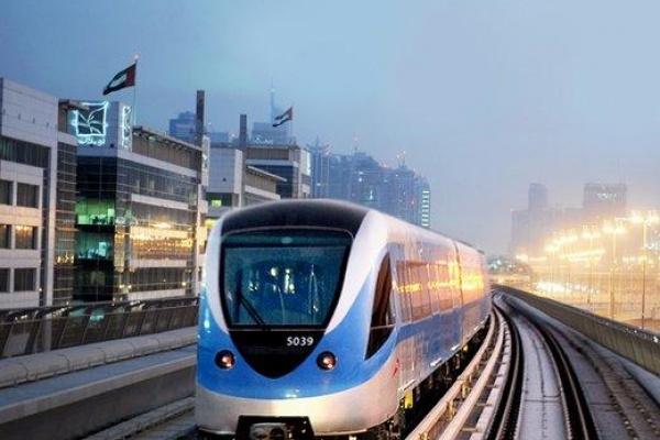 Липецкие власти отказались от услуг немецких и китайских специалистов по проектированию метро