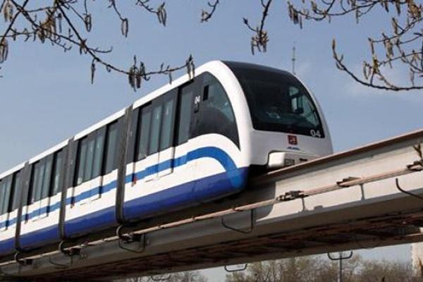 В Липецке метро в виде фуникулера собирается спроектировать московская компания «МОРТОН»