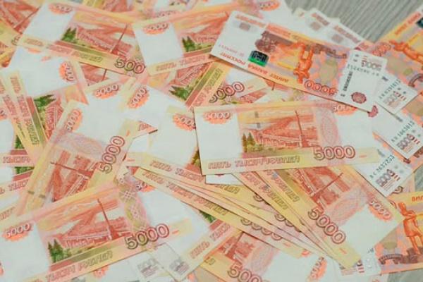 Липецкий мошенник выманил у орловского бизнесмена более 1,5 млн рублей