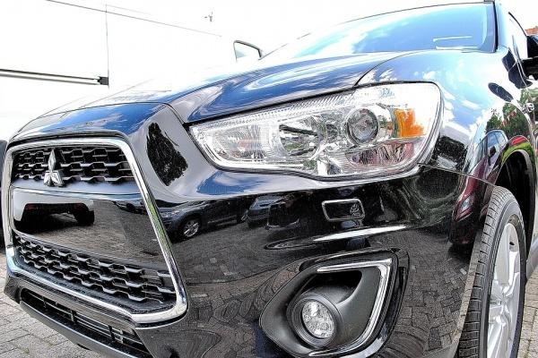 У бывшего дилера японского автоконцерна Mitsubishi в Липецке есть полгода на раздачу долгов кредиторам