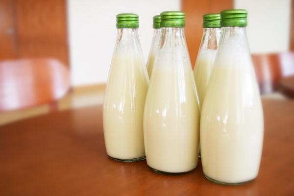 Нераспроданное имущество тормозит ликвидацию обанкротившегося липецкого производителя молочки