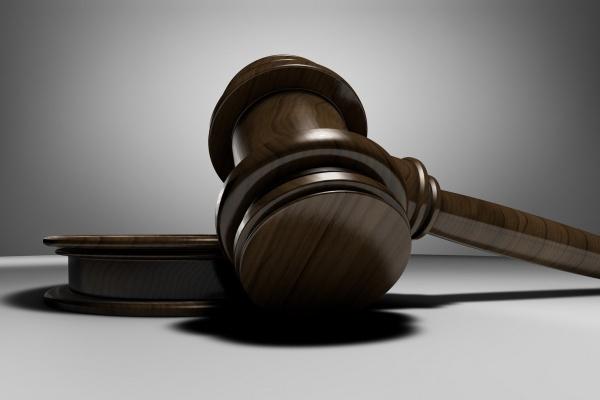 Суд решит вопрос с ликвидацией липецкой молочной компании «ГринВилль» к концу июля