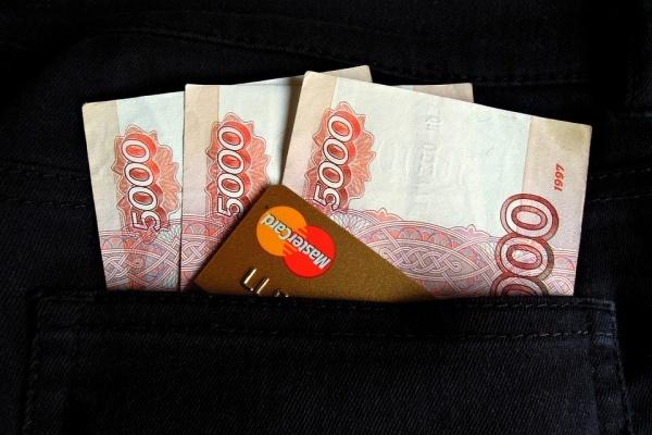 Еще один липецкий законодатель ворвался в рейтинг богатейших депутатов