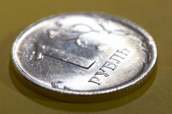Инфляция в Липецкой области в июле составила 0,6%