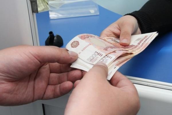 Бывший руководитель Добринского отделения Липецкого филиала «Ростехинвентаризации» признан виновным в мошенничестве