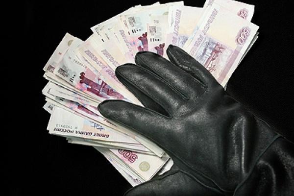 Руководителя липецкого Росприроднадзора и гендиректора «ПромСферы» обвиняют в мошенничестве