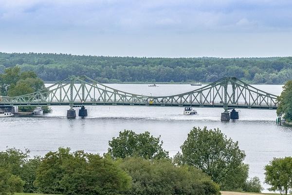 Липецкой мостостроительной компании отодвинули дату ликвидации еще на полгода