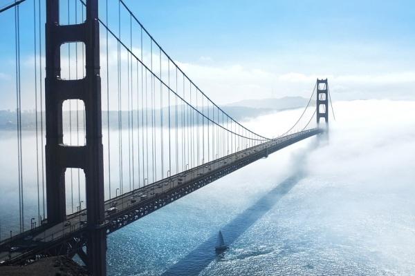 Обанкротившийся липецкий строитель мостов и тоннелей поменял конкурсного управляющего