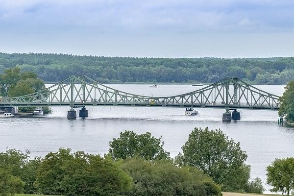 Задолжавшую 50 млн рублей кредиторам мостостроительную компанию Липецка решено ликвидировать