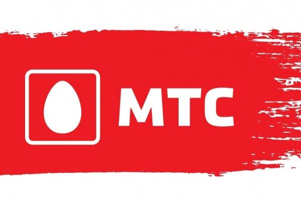 Компания МТС потратила 10 млрд рублей на оборудование для введения 5G в Черноземье