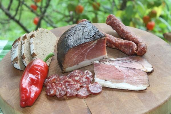 Кредиторам липецкого мясокомбината «Златояр» придется еще полгода подождать своих денег