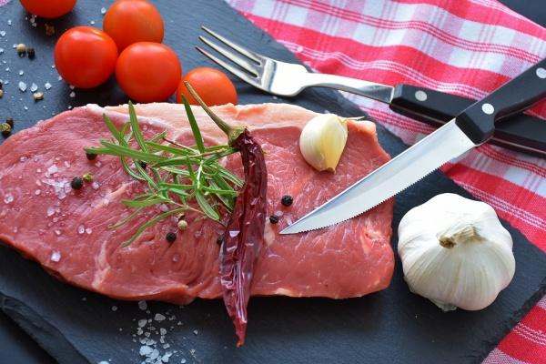 Обанкротившийся липецкий мясокомбинат «Златояр» надеется избавиться на торгах от многомиллионной дебиторки