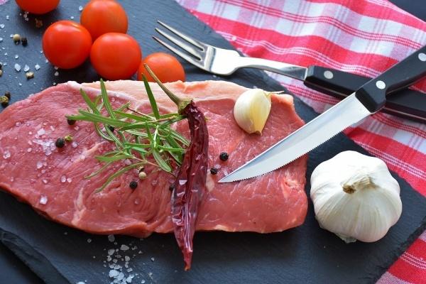 Липецкий мясокомбинат «Златояр» попробует повторно избавиться на торгах от многомиллионной дебиторки