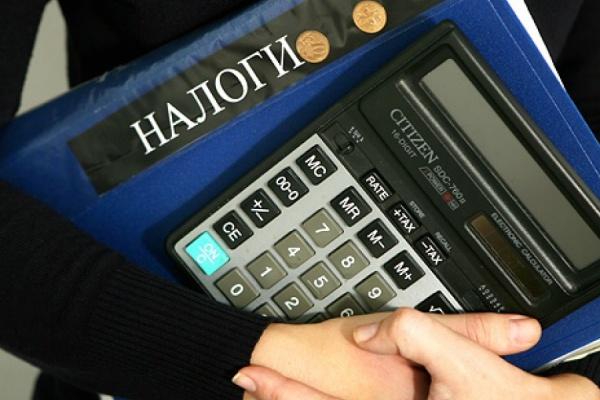 В Липецкой области изменился налог на коммерческую недвижимость