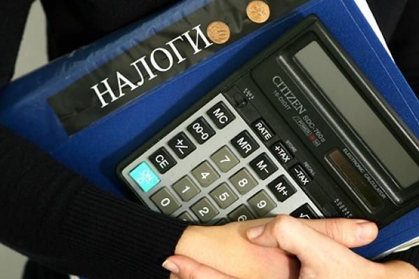 Резиденты липецких экономзон и технопарков делятся с бюджетом только 4,4 млрд рублей налогов