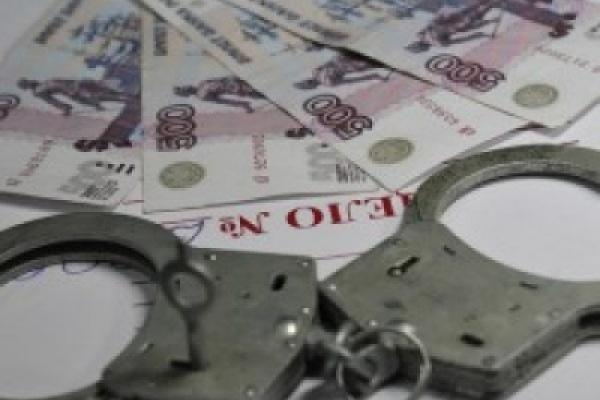 Директор липецкого ОБУ «Эксплуатация жилищного фонда» Александр Сотников попал под статью?