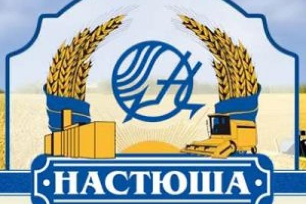 Агрохолдинг «Настюша» в Липецкой области распродаст ещё часть имущества