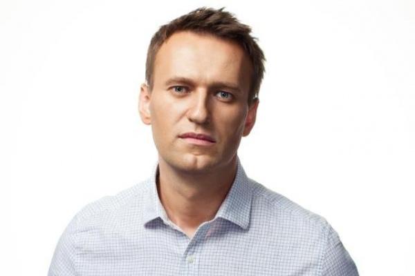 Алексей Навальный готов выступить в Липецке даже в ангаре