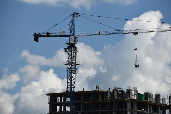 Пострадавших дольщиков в Липецкой области будут заселять в готовые дома