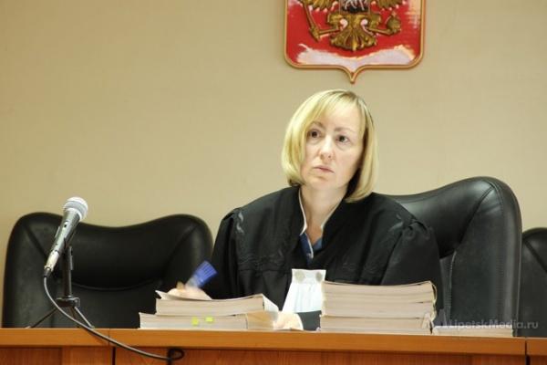 Липецкий суд истребовал результаты экспертизы на полиграфе по делу о хищении 2 млрд рублей у НЛМК