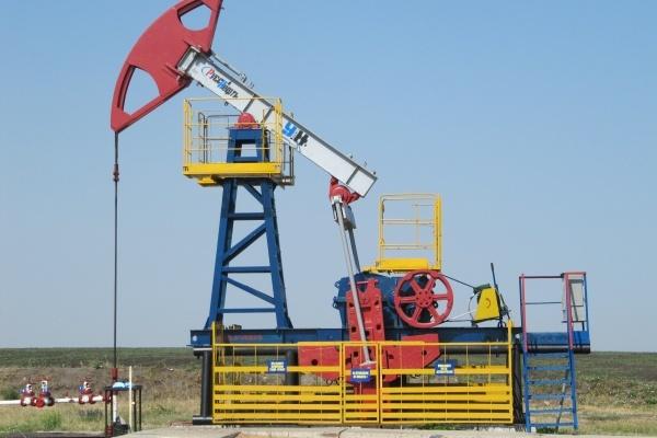 Липецкий «ЛеМаЗ» на фоне кризиса смог увеличить продажи нефтяных насосов