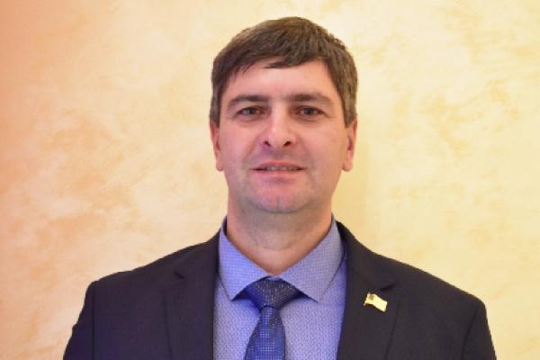 Директор убыточного липецкого РСДП пересел в кресло начальника городского управления капремонта