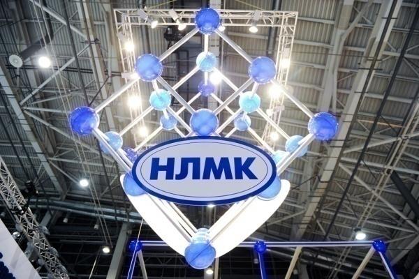 Новолипецкий меткомбинат увеличил объём продаж стали до 9 млн тонн